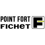 Point fort Fichet