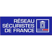 Réseau securistes de france